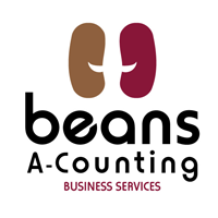 BeansAccounting.png