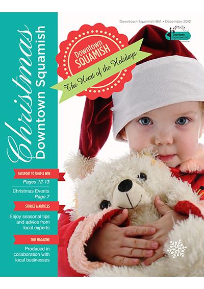 ChristmasMag_BIA_2012.jpg