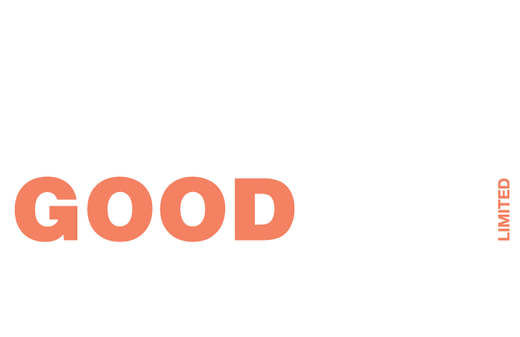 Goodwin Creative Ltd