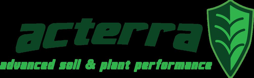 ACTERRA_PERFORMANCE_logo_Jul2018.png