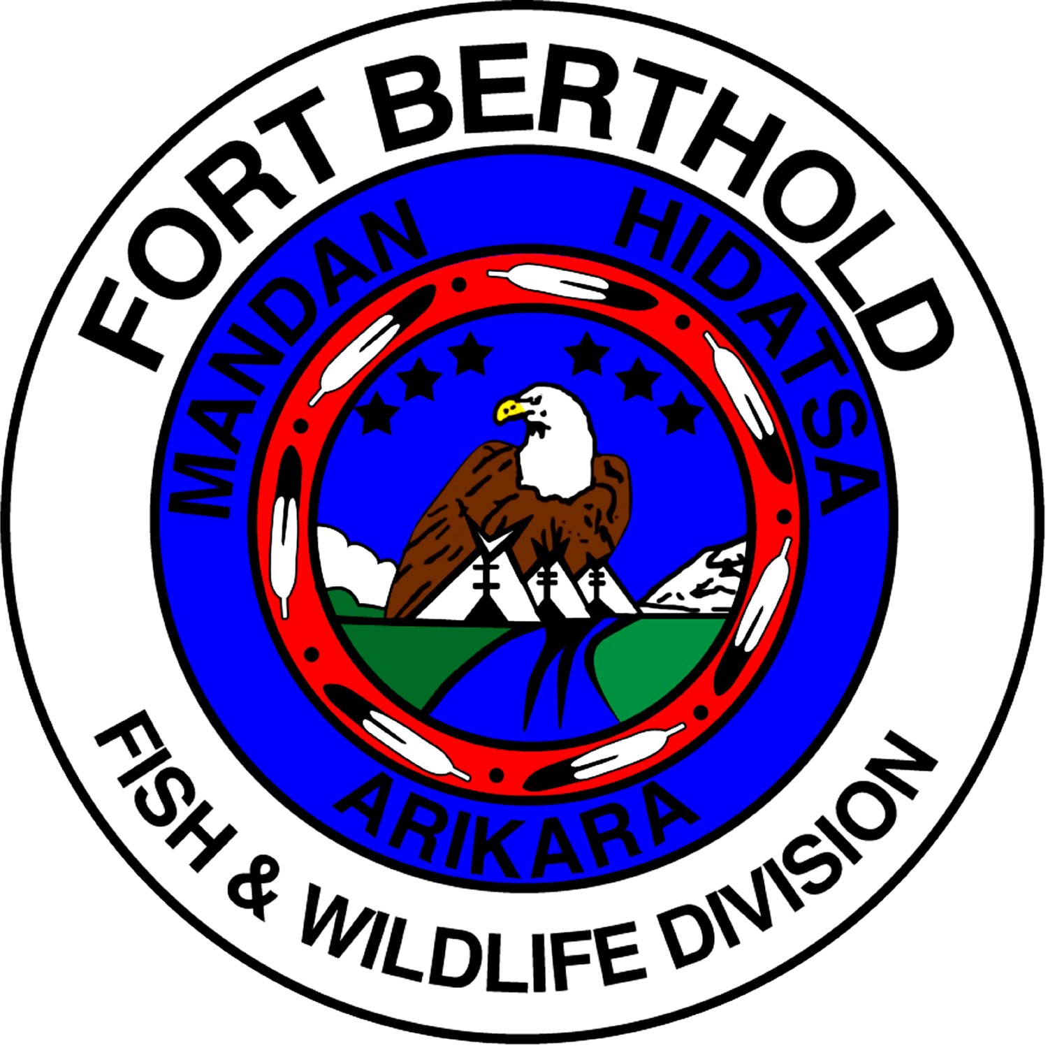 TAT Fish & Wildlife Division