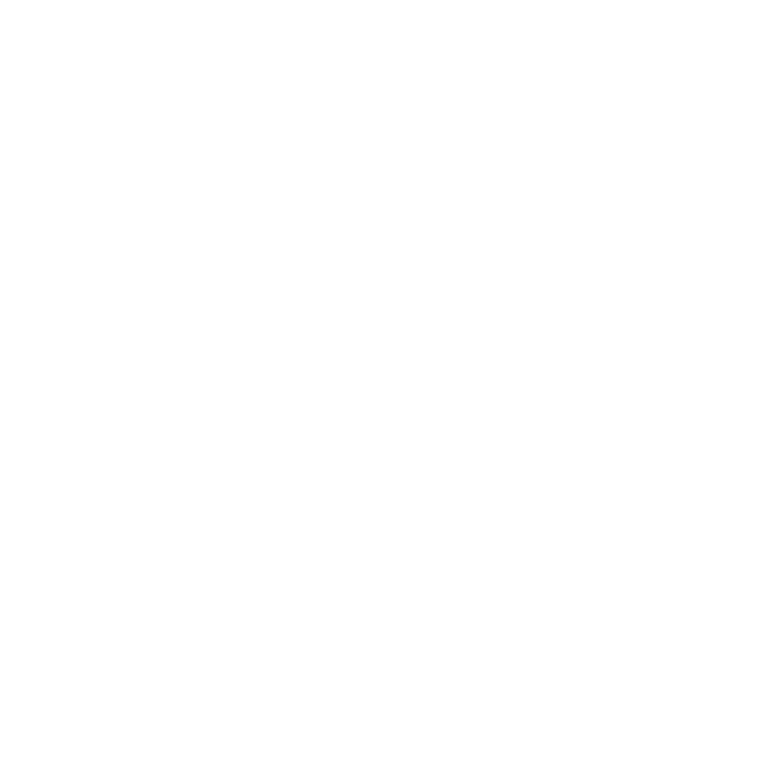 GHP-Logo-Footer.png