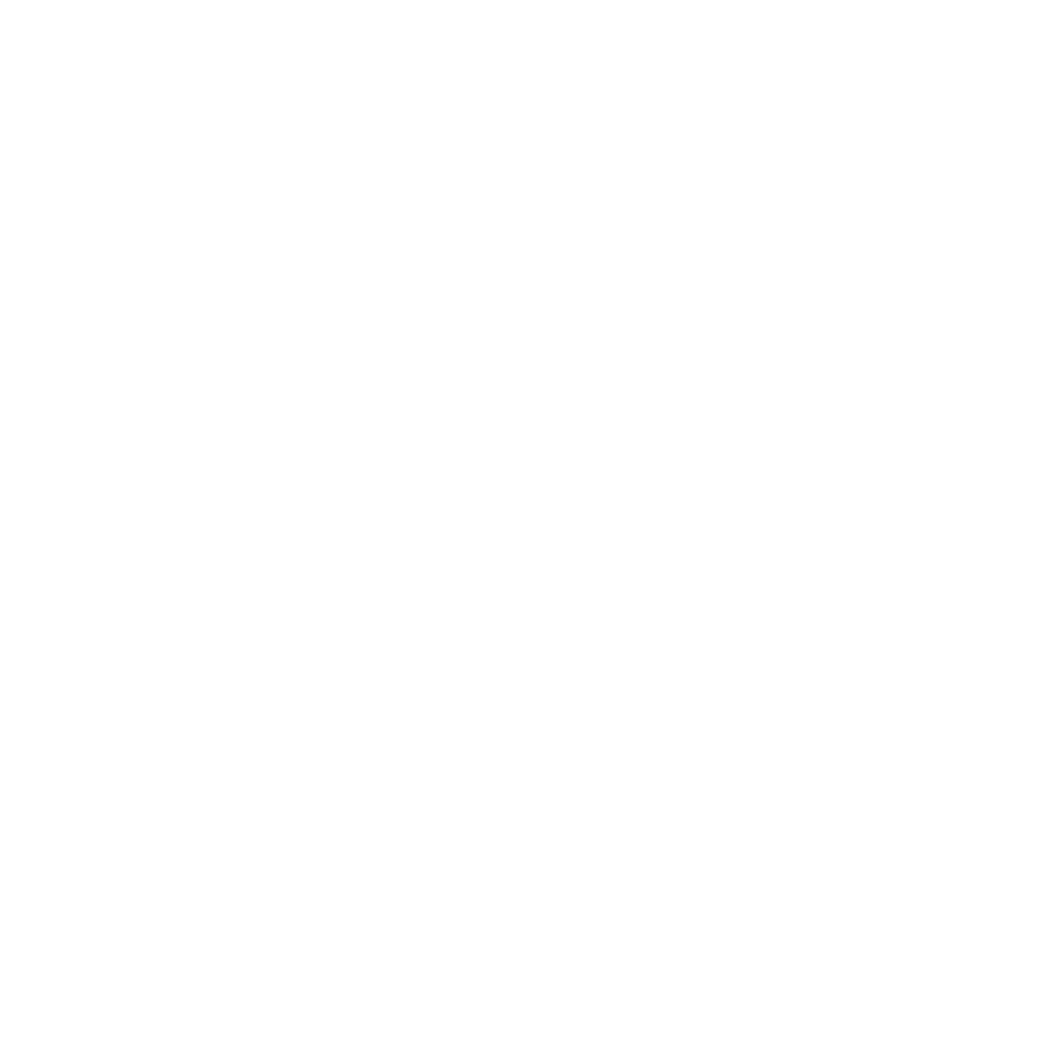 GH Productions