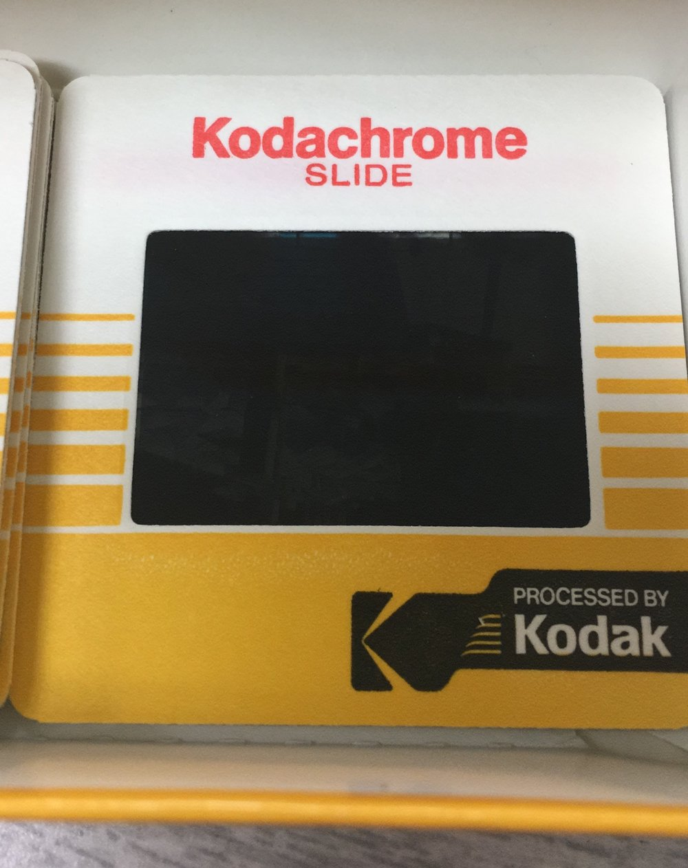 kodachrome_slide.JPG