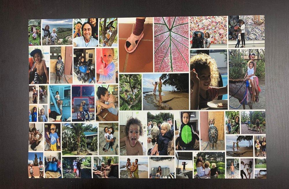 print photo collage.jpg