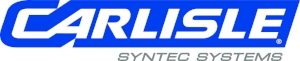 Carlisle SynTec Systems Logo_Dec 2011-For Print.jpg