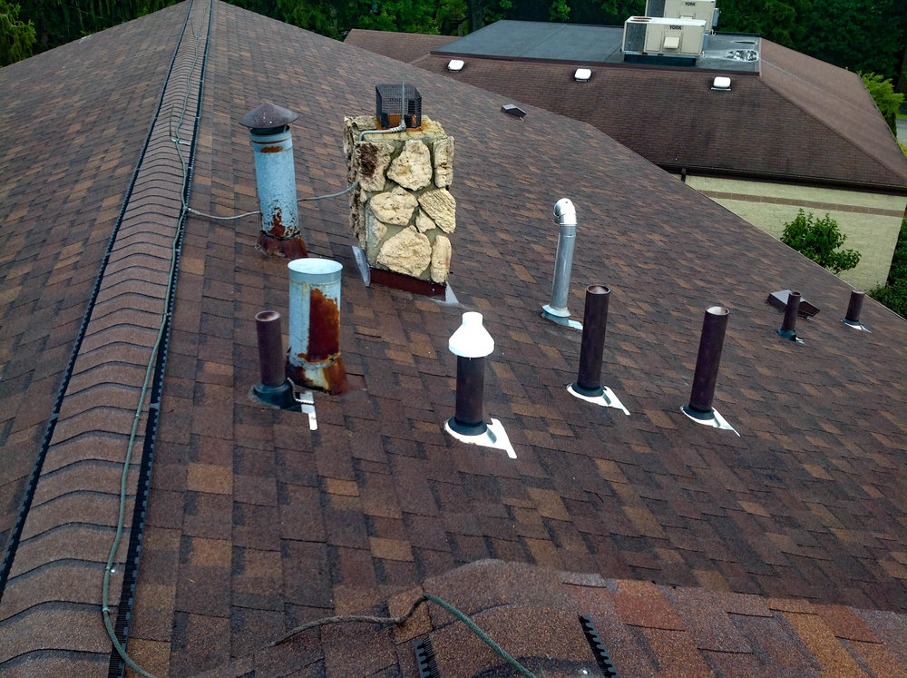 Roof Flashing.jpg