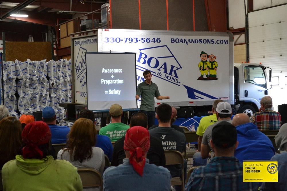 Brad Hurtig Safety Day NRCA.jpg