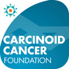 carcinoid-icon.png