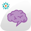 epilepsy-icon.png
