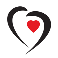 cardiac_health_android_icon.png