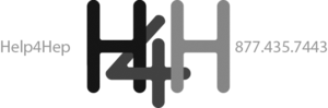 H4H+Logo.png
