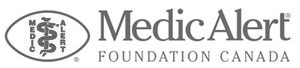 CMAF+Logo.jpg