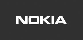 nokia_white_logo.png
