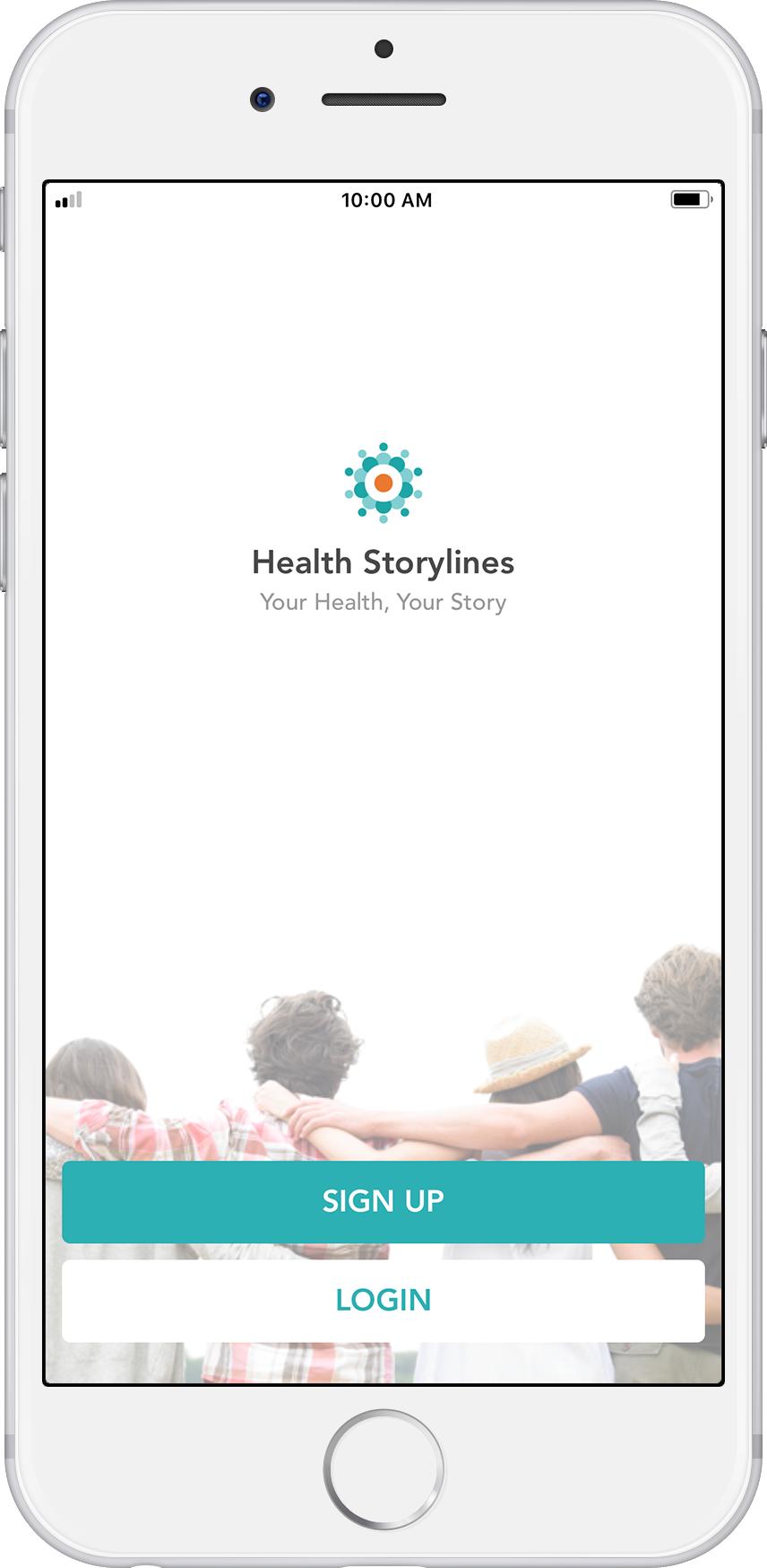 HealthStorylines_Main.png