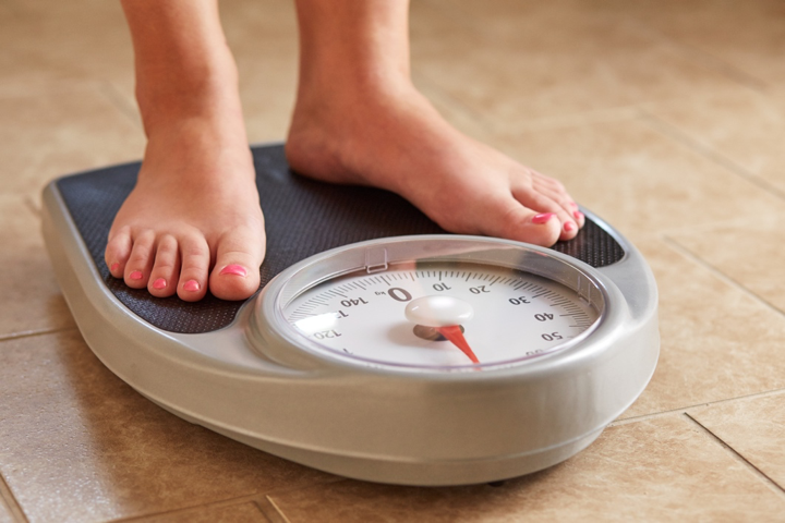 Approaches to Healthy Weight Gain