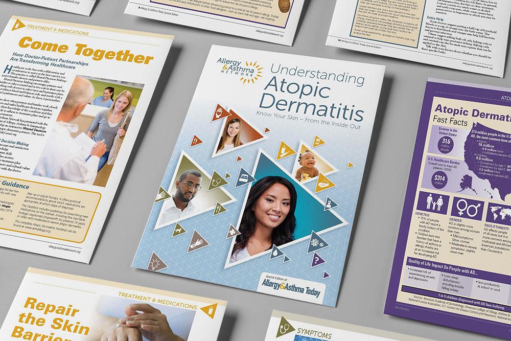 Allergy & Asthma Network_Understanding Atopic Dermatitis.jpg