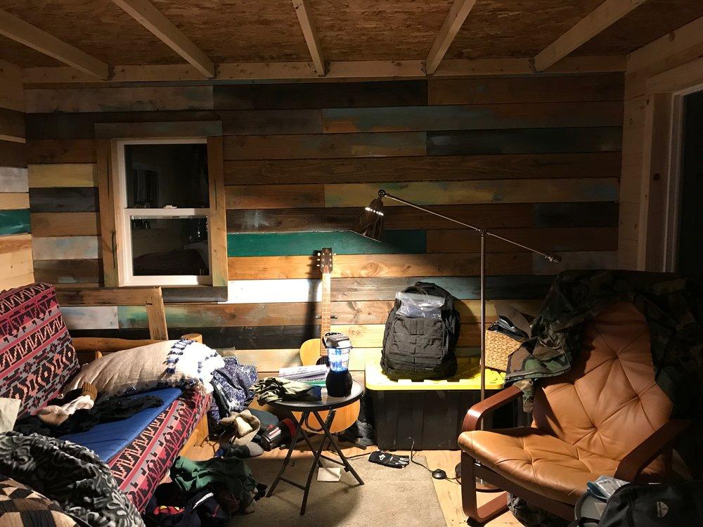 Cabin 01.JPEG