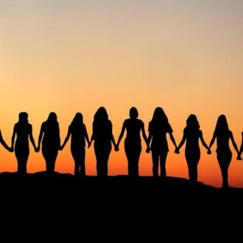 Girls Silhouette 1.jpg