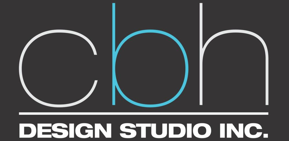 CBH_logo_LARGE FORMAT.png
