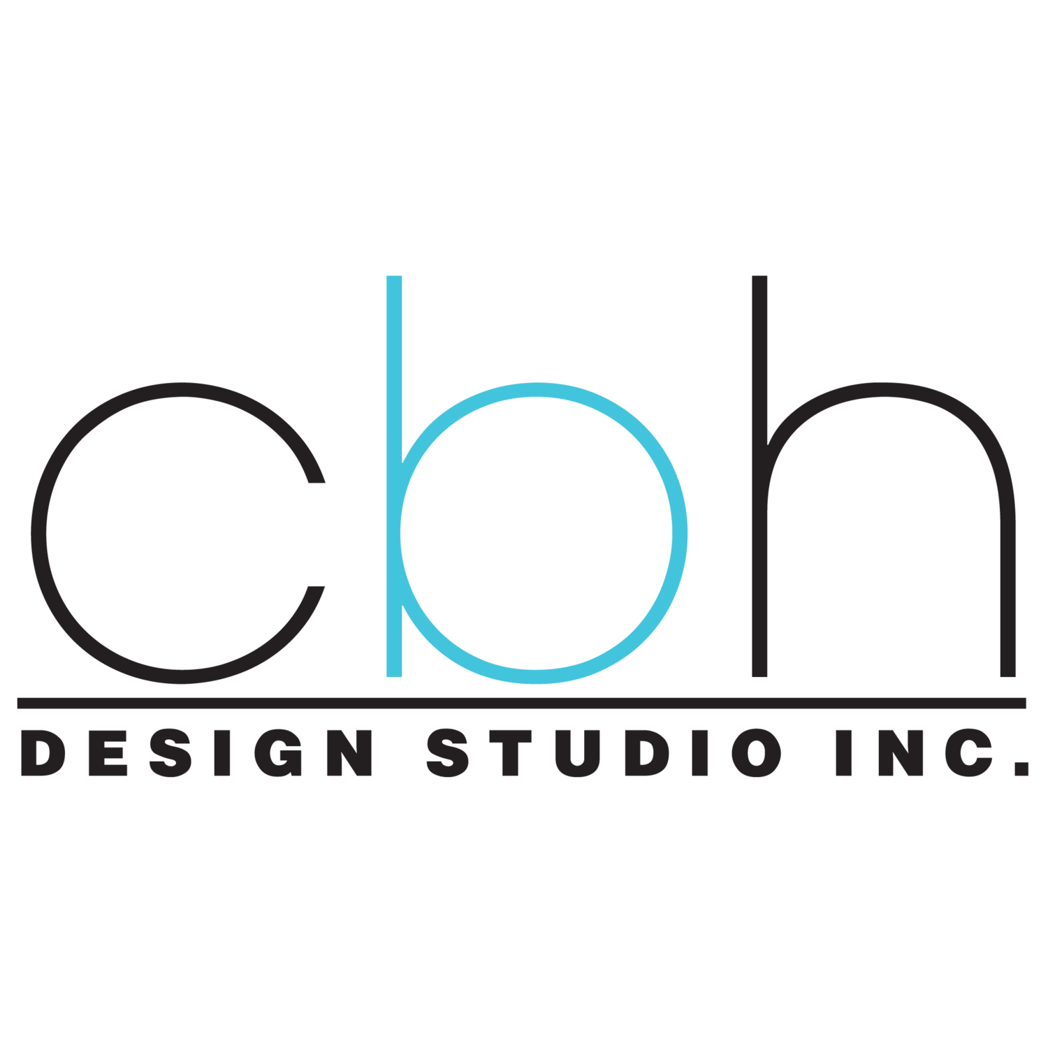 CBH DESIGN STUDIO INC.