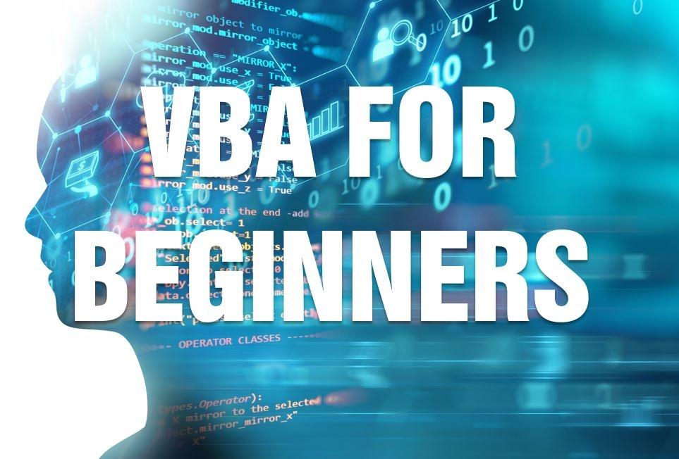 VBA for beginners.JPG