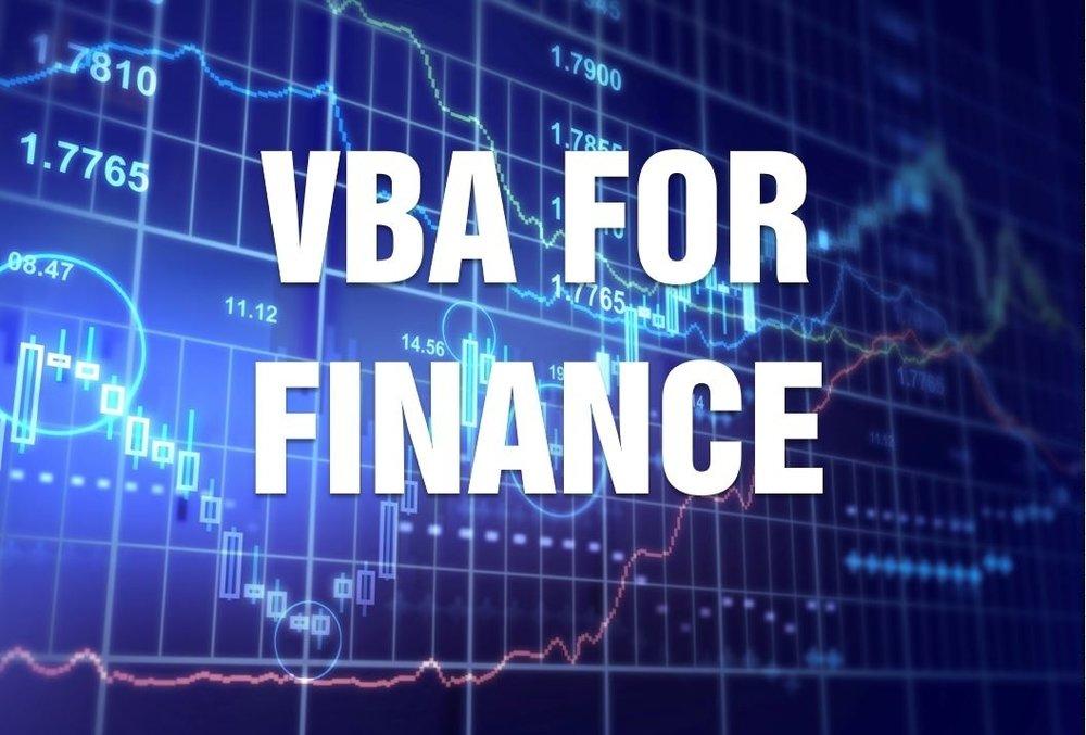 VBA For finance.JPG