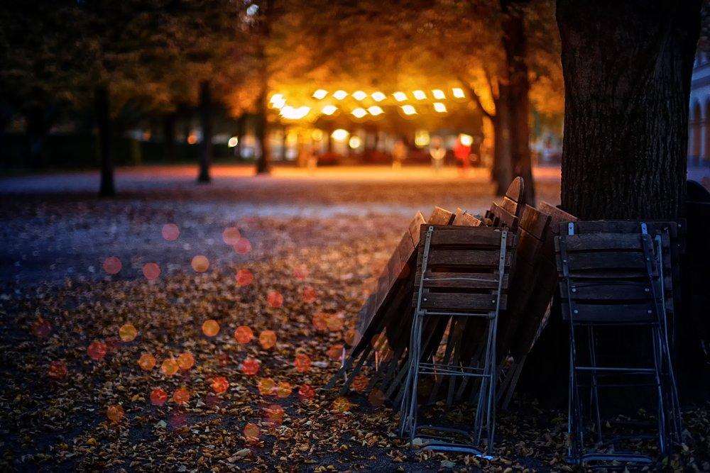 autumn-3157302_1920.jpg
