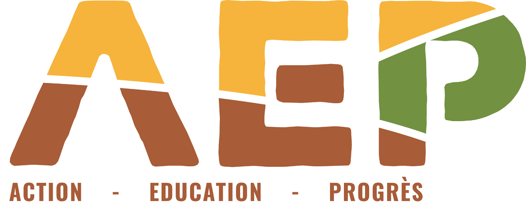Action Education Progrès