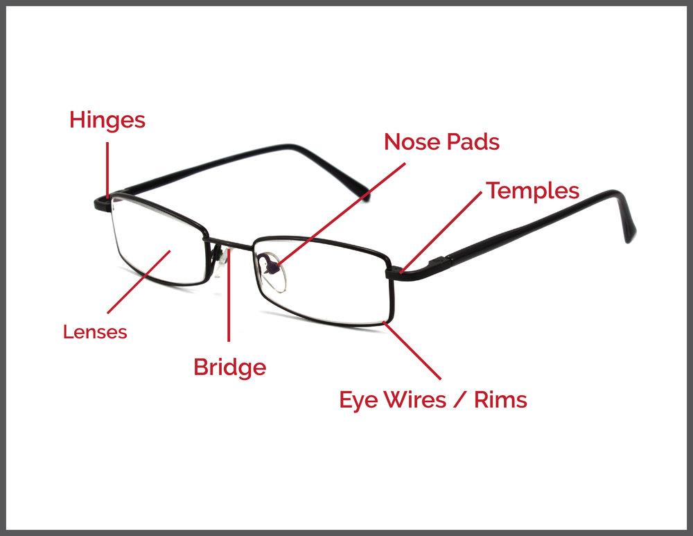 697f5bc4b993 eyeglass diagram 2-01.jpg