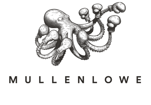 Mullen Lowe