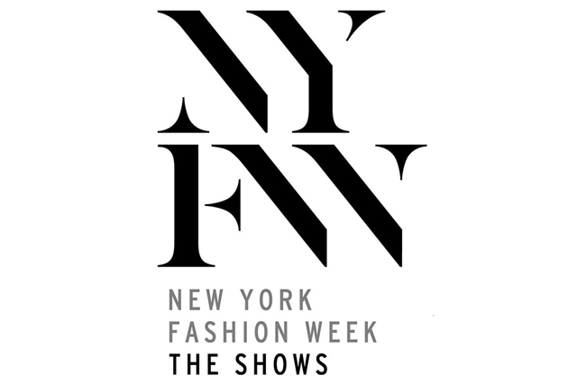 new-york-fashion-week-unveils-new-logo-000.jpg