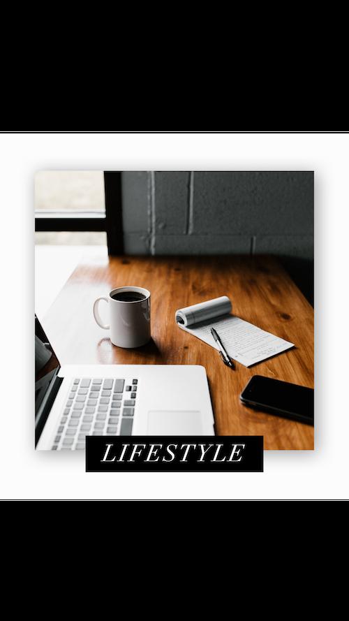 CC Lifestyle Desk Flat Lay Macbook Pro Coffee