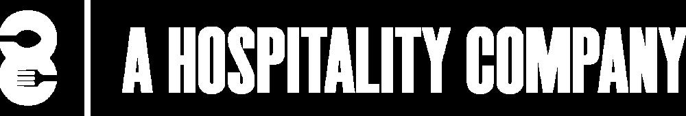 8 Logo Horizontal-white.png