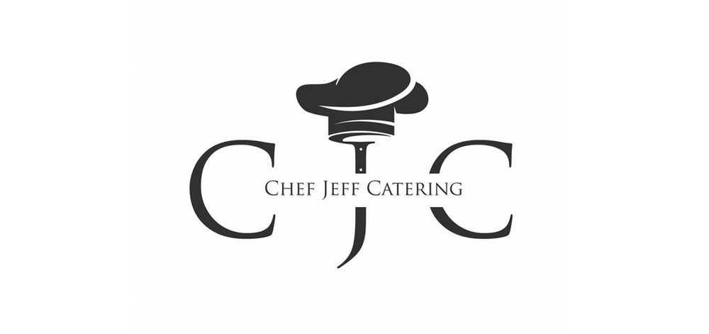 chef-jeff-catering-logo.png