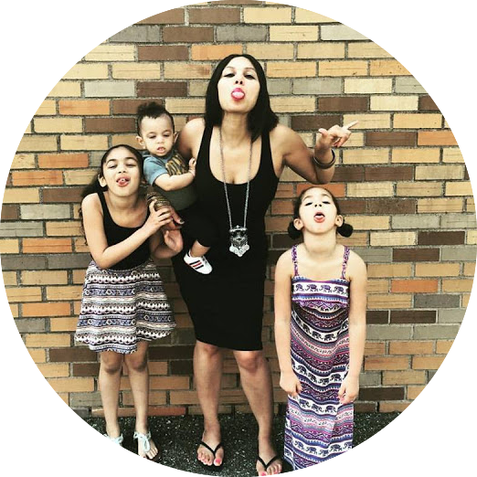 negra-bohemian-family-travel-blogger