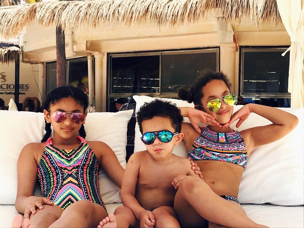 familytravel-tulum-mexico-negra-bohemian-black-mom-blogger