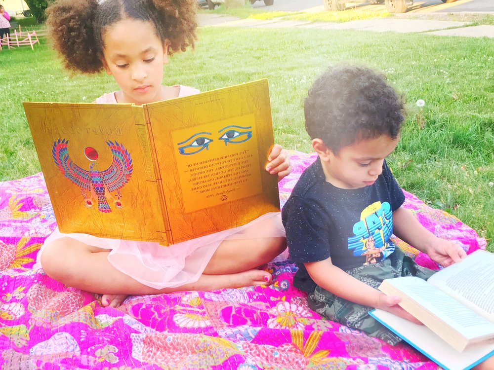 homeschool-world-school-multicultural-famliy-negra-bohemian-black-mom-blogger-afro-latina-blogger