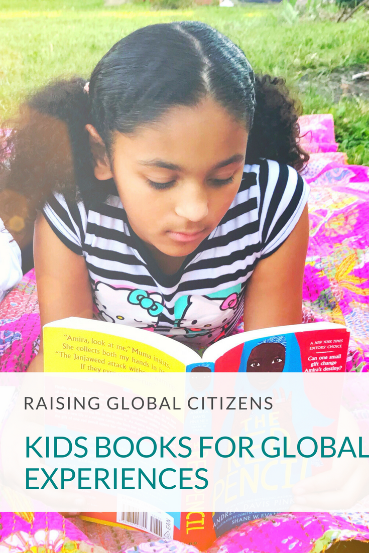 kids-books-for-global-experiences-negra-bohemian-world-school