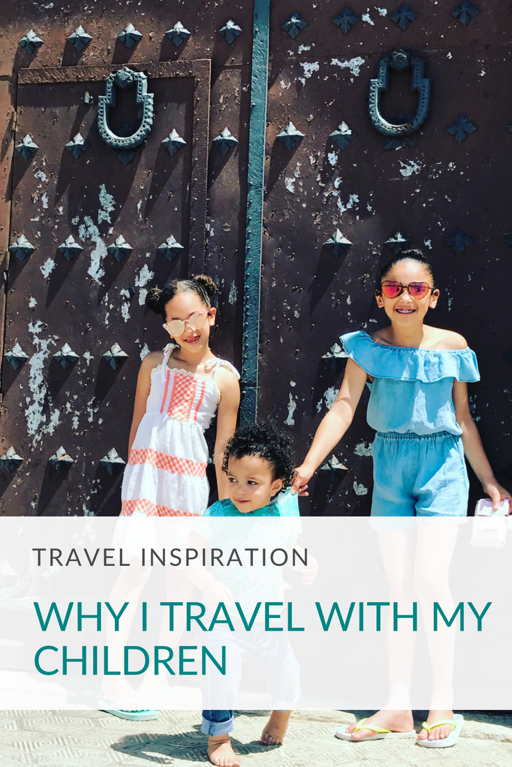 pintrest-how-to-travel-to-stiges-spain-with-kids-negra-bohemian