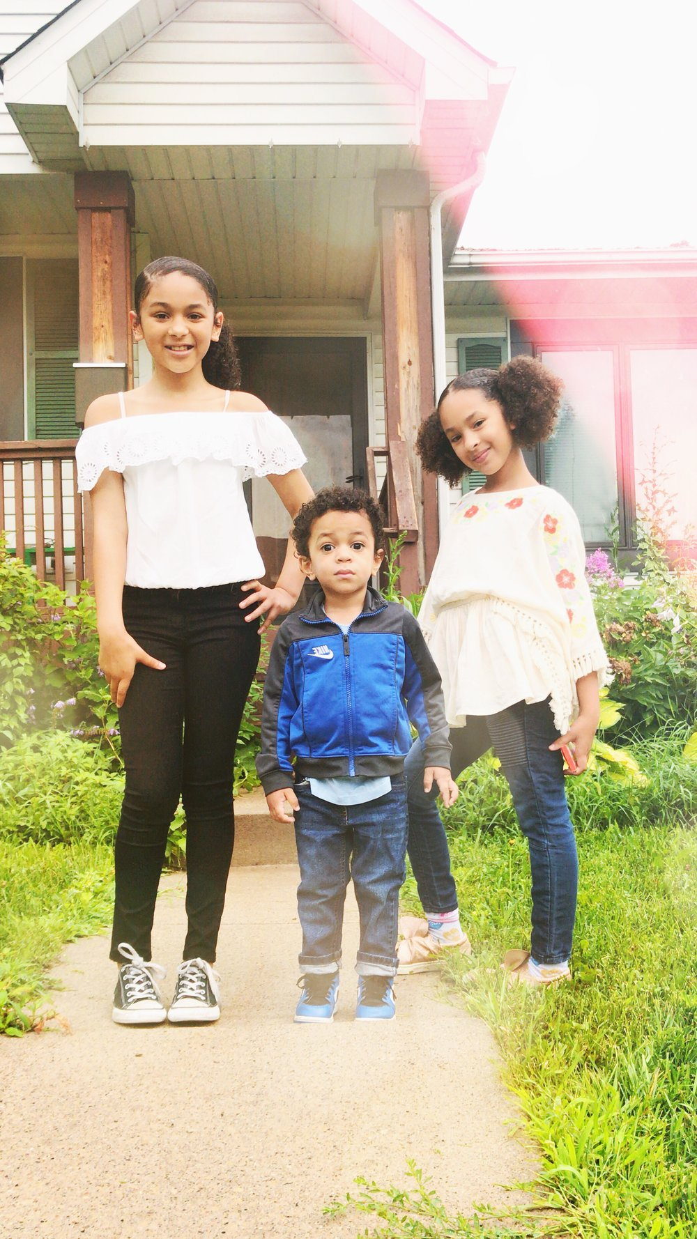 afro-latina-black-mom-blogger-negra-bohemian-inpiration