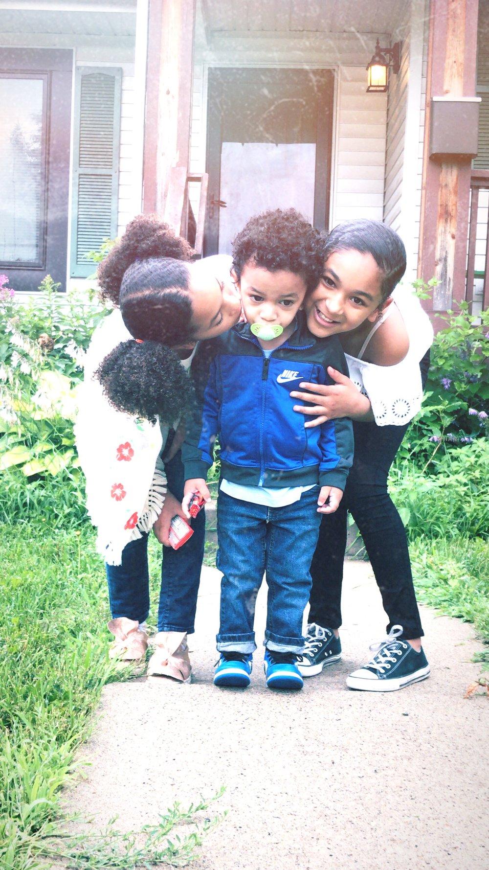afro-latina-black-mom-blogger-negra-bohemian-inspiration