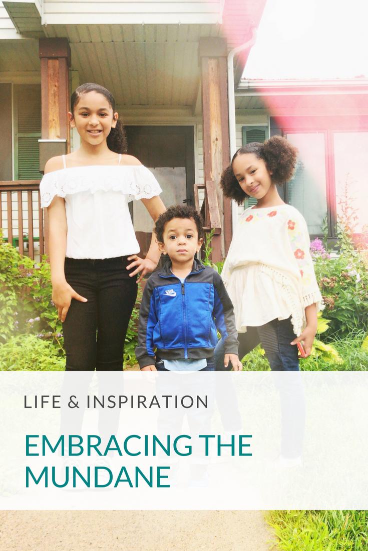 afro-latina-black-mom-blogger-inspiration