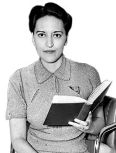 Jane-Bolin-first-black-female-lawyer-black-history-black-mom-blogger-negra-bohemian