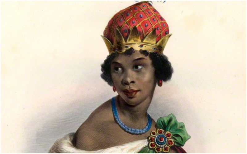 queen-nzinga-black-history-for-kids-aise-young-feminist-black-mom-blogger-afro-latina-blogger-multicultural-family-negra-bohemian