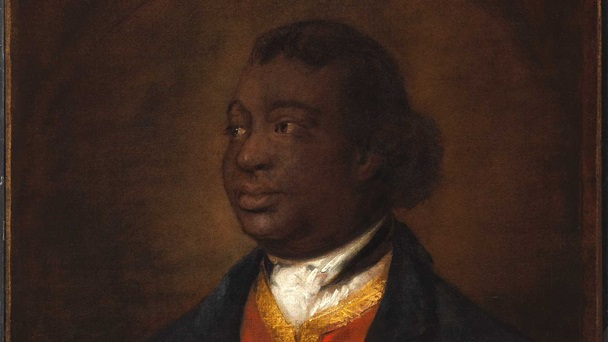 black-history-for-kids-black-british-hero-Ignatius-Sancho-black-composors-black-mom-blogger-negra-bohemian