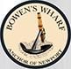 bowens-wharf.png
