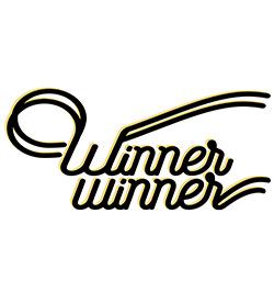 winner-winner.jpg
