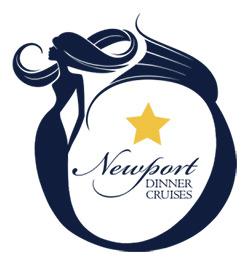 newport-dinner-cruise.jpg