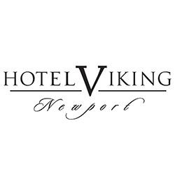 hotel-viking.jpg